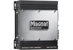 Автоусилитель Magnat Edition Two Limited