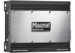 Автоусилитель Magnat Edition Mono