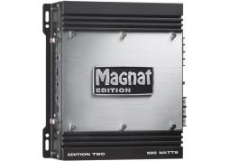 Автоусилитель Magnat Edition Two