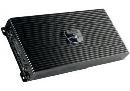 Автоусилитель Magnat Black Core Four