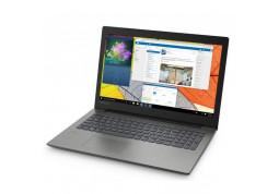 Ноутбук Lenovo 330-15IKB 81DC009QRA купить