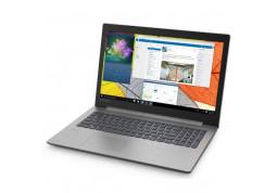 Ноутбук Lenovo 330-15IGM 81D100H5RA описание