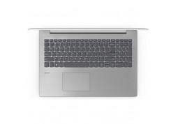 Ноутбук Lenovo 330-15IGM 81D100H5RA купить