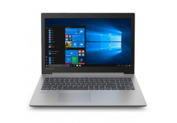 Ноутбук Lenovo 330-15IGM 81D100H5RA