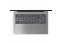 Ноутбук Lenovo 330-15IGM 81D100HGRA отзывы