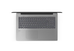 Ноутбук Lenovo 330-15IGM 81D100HKRA фото