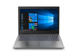 Ноутбук Lenovo 330-15IGM 81D100HKRA