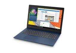 Ноутбук Lenovo 330-15IGM 81D100HARA цена