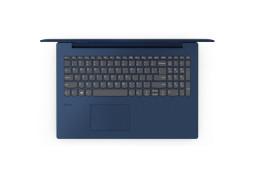 Ноутбук Lenovo 330-15IGM 81D100HARA фото