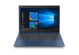 Ноутбук Lenovo 330-15IGM 81D100HARA
