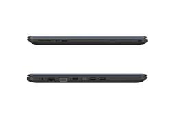 Ноутбук Asus X542UF-DM260 в интернет-магазине