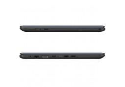 Ноутбук Asus X542UF-DM208 стоимость
