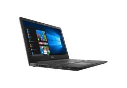 Ноутбук Dell I355810DDW-70B купить