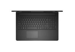 Ноутбук Dell I355810DDW-70B отзывы
