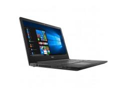 Ноутбук Dell I3578S2DDL-70B стоимость