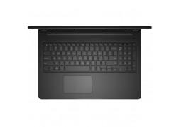 Ноутбук Dell I3578S2DDL-70B фото