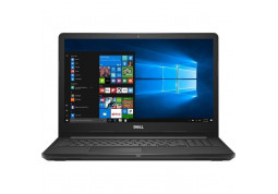 Ноутбук Dell I3578S2DDL-70B