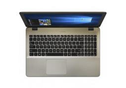 Ноутбук Asus X542UN-DM054 купить