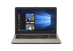 Ноутбук Asus X542UN-DM054