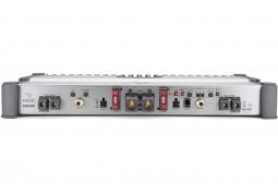 Автоусилитель Focal JMLab FPS 2300RX в интернет-магазине