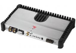 Автоусилитель Focal JMLab FPS 3000