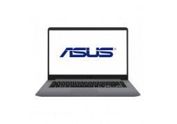 Ноутбук Asus X510UF-BQ004