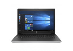 Ноутбук HP 450G5 3QL54ES