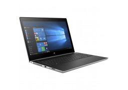 Ноутбук HP 450G5 4QW15ES в интернет-магазине