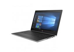 Ноутбук HP 450G5 4QW15ES описание