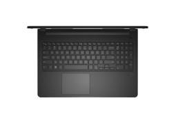 Ноутбук Dell Vostro 3568 (N028SPCVN3568EMEA01_U) Gray отзывы