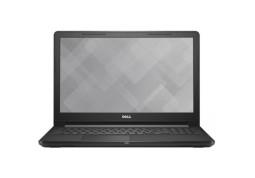 Ноутбук Dell Vostro 3568 (N028SPCVN3568EMEA01_U) Gray