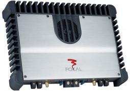 Автоусилитель Focal JMLab FPS 2.160