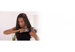 Щетка-выпрямитель Remington CB 7480 Keratin Protect Straight Brush отзывы