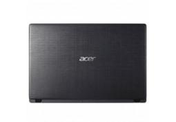 Ноутбук Acer A315-41G-R8SC в интернет-магазине