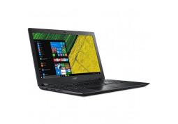 Ноутбук Acer NX.H18EU.018 цена