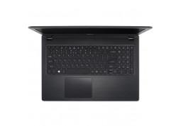 Ноутбук Acer NX.H18EU.018 фото