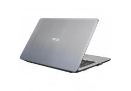 Ноутбук Asus VivoBook X540UB Gradient Silver (X540UB-DM148) купить