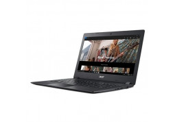 Ноутбук Acer Aspire 1 A111-31-C42X (NX.GW2EU.007) отзывы