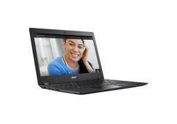 Ноутбук Acer A111-31-P2J1 фото
