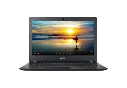 Ноутбук Acer A111-31-P2J1
