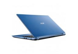 Ноутбук Acer Aspire 1 A111-31-P429 (NX.GXAEU.008) стоимость