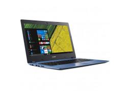 Ноутбук Acer Aspire 1 A111-31-P429 (NX.GXAEU.008) в интернет-магазине