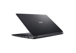 Ноутбук Acer Aspire 1 A111-31-P5TL (NX.GW2EU.009) фото