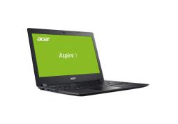 Ноутбук Acer Aspire 1 A111-31-P5TL (NX.GW2EU.009) отзывы