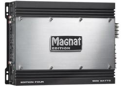Автоусилитель Magnat Edition Four