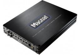 Автоусилитель Magnat Power Core One