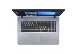 Ноутбук Asus VivoBook 17 X705UB Star Grey (X705UB-GC010) недорого