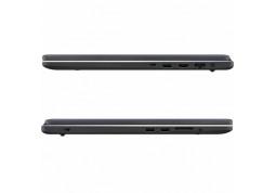 Ноутбук Asus VivoBook 17 X705UB Star Grey (X705UB-GC010) дешево