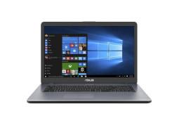 Ноутбук Asus VivoBook 17 X705UB Star Grey (X705UB-GC010)