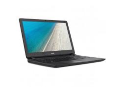 Ноутбук Acer Extensa EX2540-3154 (NX.EFHEU.013) в интернет-магазине
